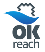 OK REACH DEL RELLENO NORDICO FLEX SALUS FIBRA
