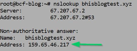Using CloudFront to Relay Cobalt Strike Traffic - Black