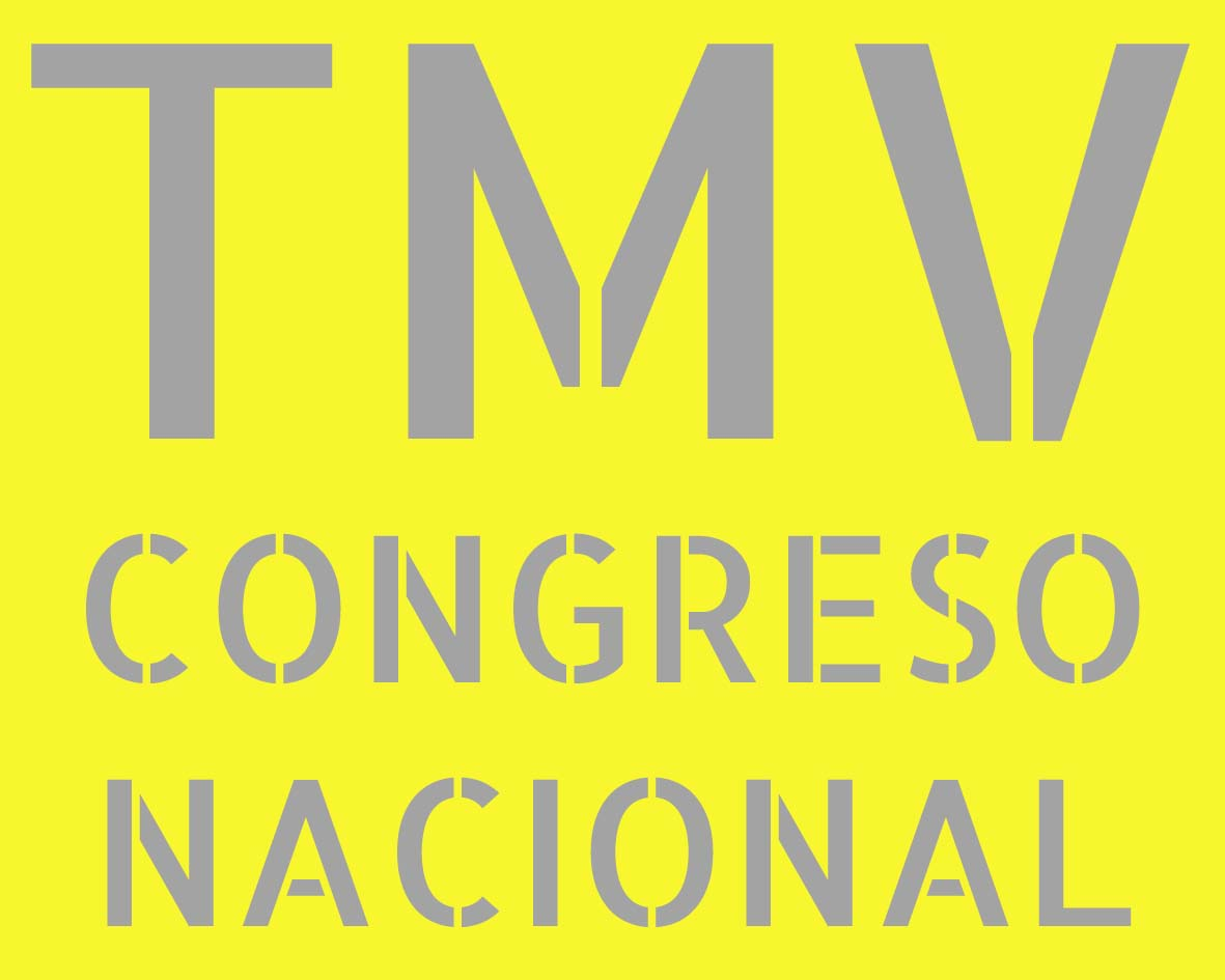 LogoTMV-7.jpg