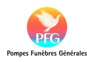 ompes logo