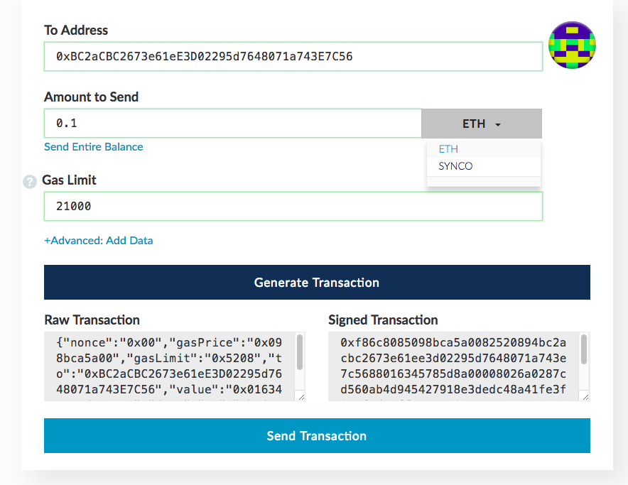 Bitcoin Etf Symbol Is My Private Key Stored On Myetherwallet