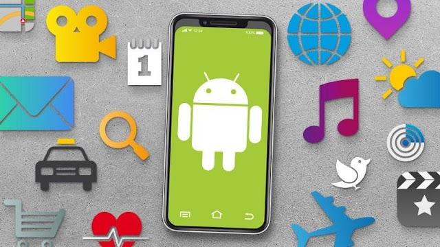 Hidden Spy App for Android Phone – BlurSPY