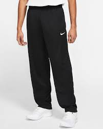 Image result for nike sweatpants lose fit