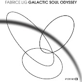 Galactic Soul Odyssey