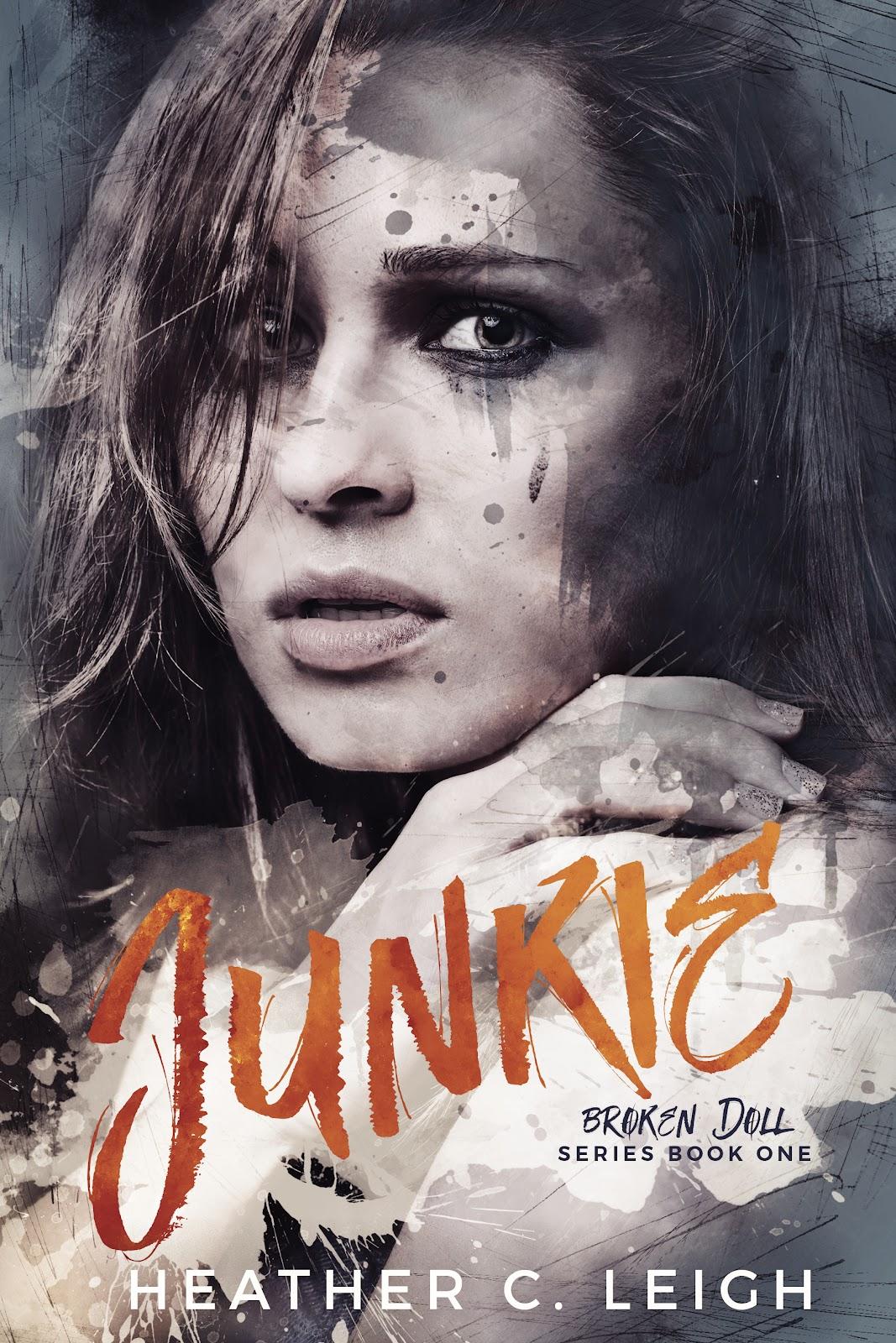Junkie-ebook (1).jpg