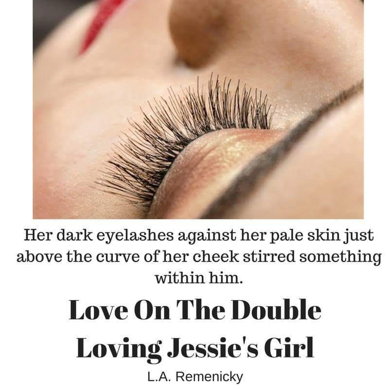 Jessie Teaser 3.jpg