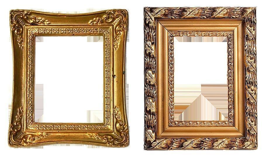 C:\Users\sdwaed\Desktop\frame-framing-round-object.jpg