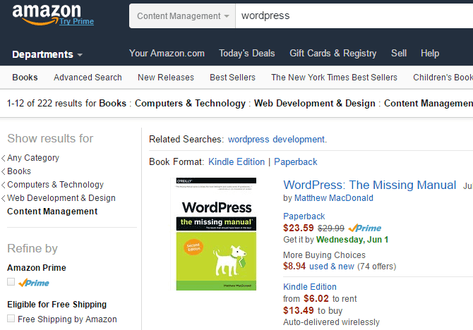 amazon-wordpress-manual.png