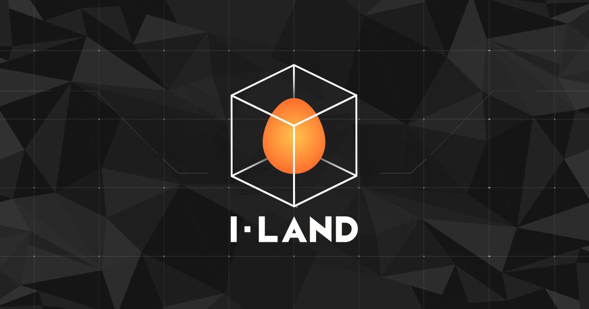 Mnet và HYBE chính thức ra mắt I-LAND 2 phiên bản nữ, thời đến cho trainee Việt