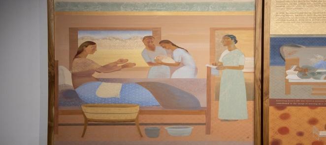 Image result for Kochi – Muziris Biennale salam