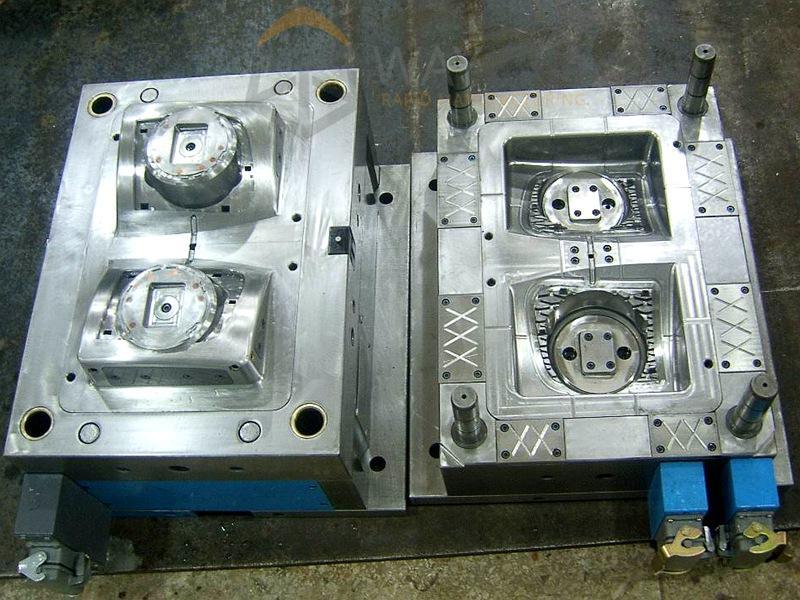 说明: D:\工作\图片\PHOTO-Web\Technologies-Rapid Injection Molding\Rapid Injection Molding-07.jpg