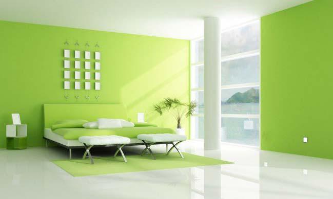 green-bedroom-designs-07.jpg