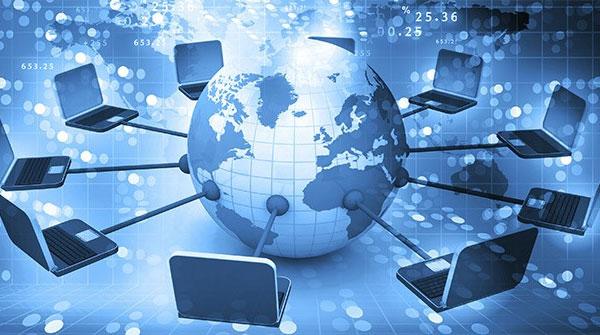 Phần mềm quản lý sản xuất sẽ gồm nhiều phân hệ với khả năng tương thích cao