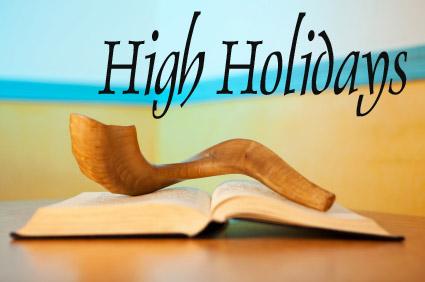 High Holiday primer.jpg