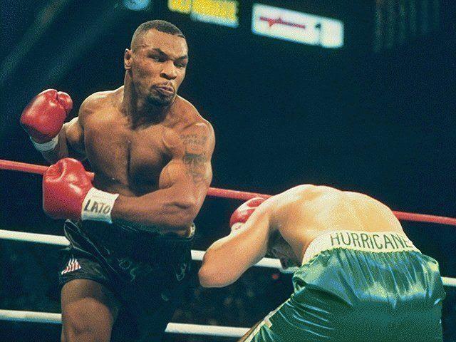 Los 5 mejores boxeadores de la historia del boxeo 15