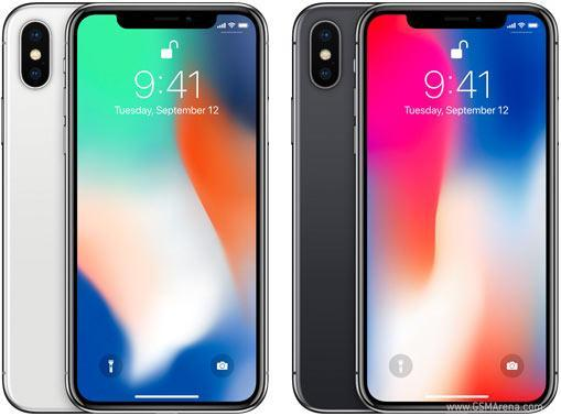 apple-iphone-x-6.jpg