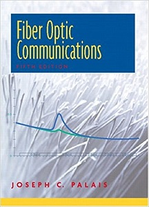Instant download and all chapters solutions manual fiber optic.