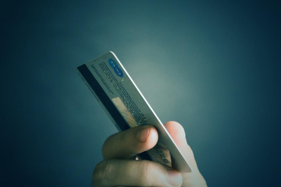 credit-card-2308179_960_720.jpg