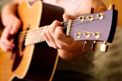 (Ảnh minh họa: Guitar Station)