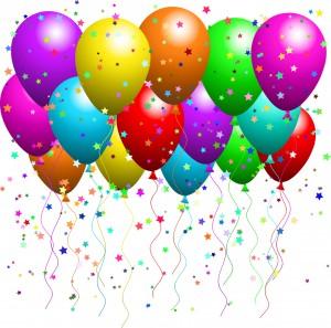 celebrate-300x297.jpg
