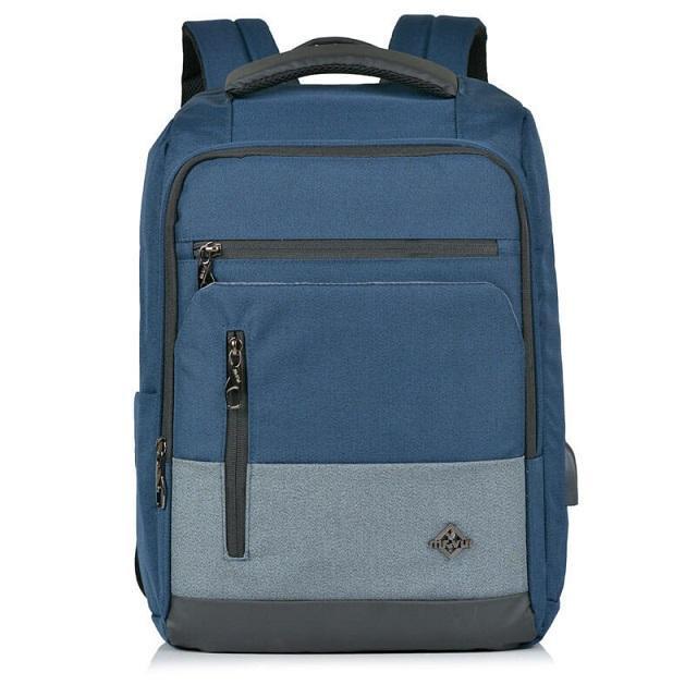 Balo laptop 702