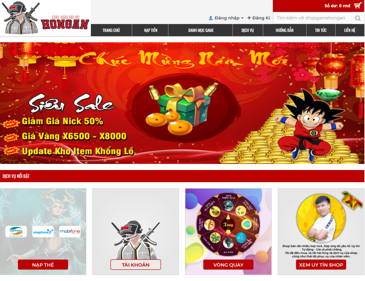 huong-dan-phan-biet-shop-game-free-fire-uy-tin