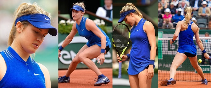 2d355804a Vote Now  French Open Best Dressed