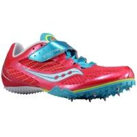 Foot Locker Printable Coupons 2014: Athletic Shoes 101