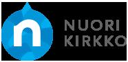 http://nuorikirkko.fi/wp-content/uploads/2016/09/logo-vaaka.png