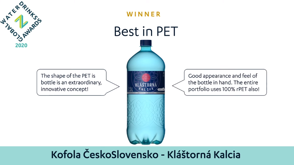C:\Users\Polcikova Danica\Desktop\Kláštorná\2020\Global Water Drink Awards\Kláštorná Kalcia_BEST IN PET_GLobal Water Drinks Awards 2020.png