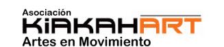Organiza Asociación KIAKAHART Artes en Movimiento http://kiakahart.com/