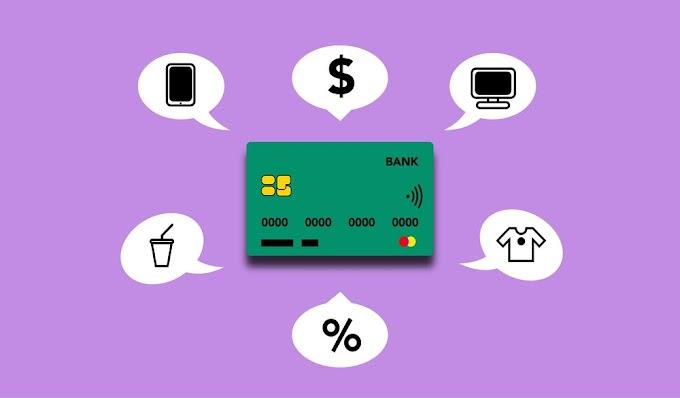 Kenapa Bisnis Online Harus Menggunakan Payment Gateway?