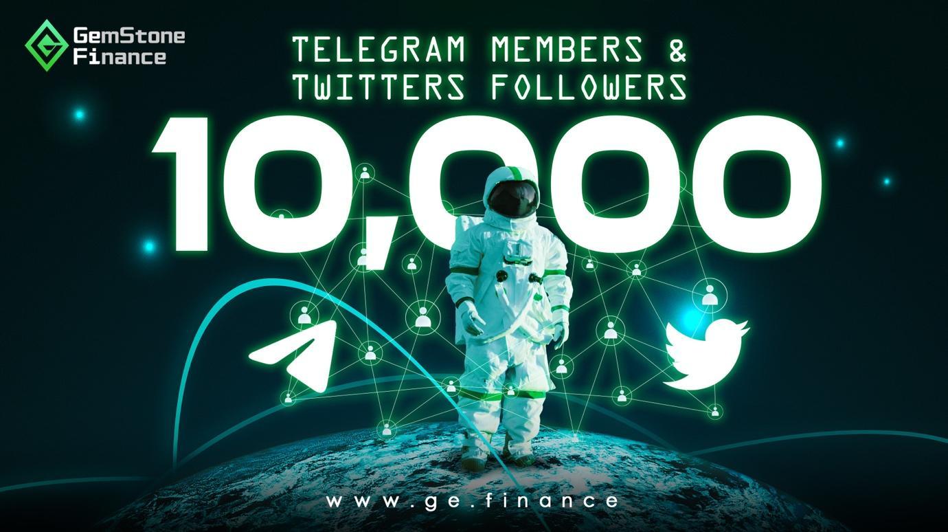 ../Downloads/10000%20Telegram%20Members%20&%20Twitters%20Followers%20(1).j