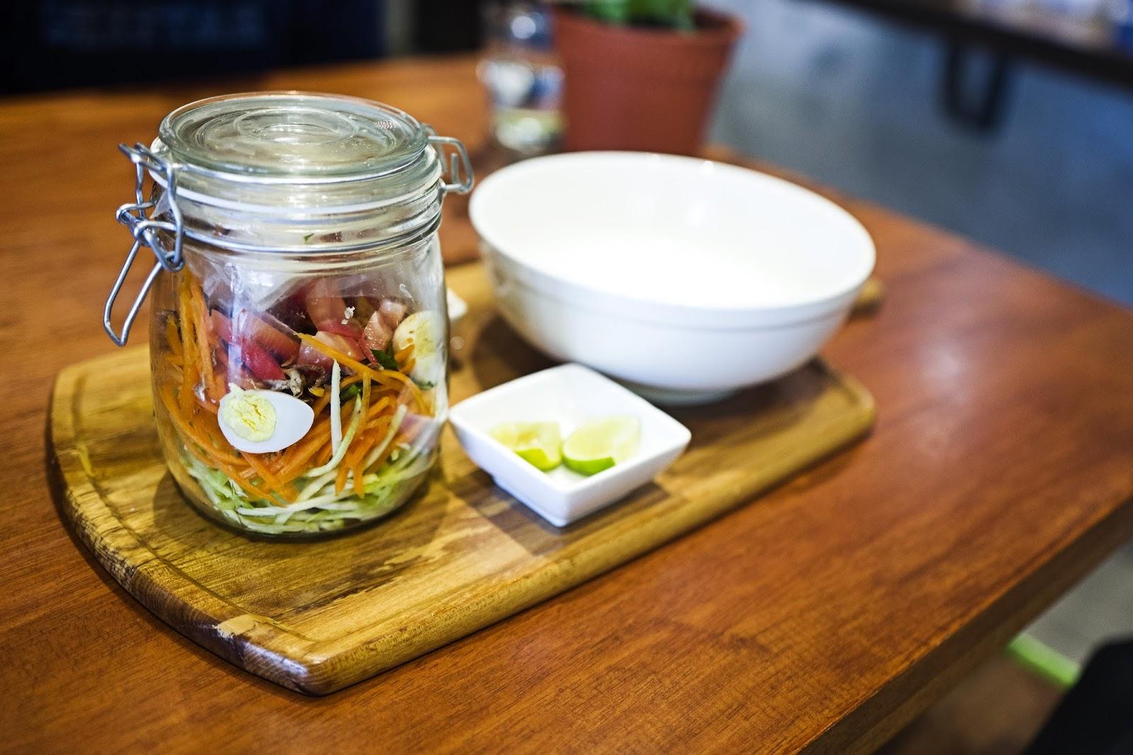 f-salad-L1060447.jpg