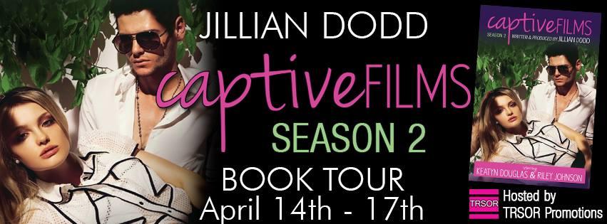captive films searson 2 book tour.jpg