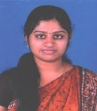 Neeraja Menon 2.jpg