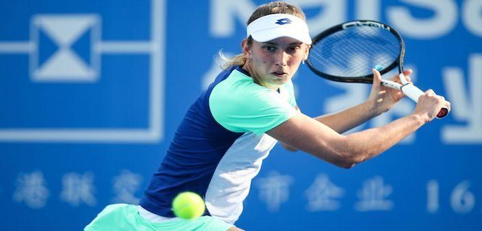 tennis-wta.jpg