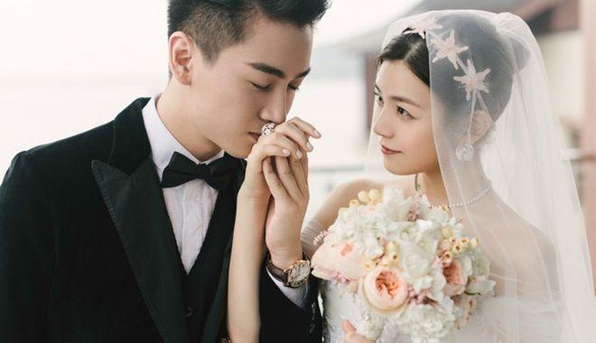 Hãy tìm người dễ dàng kết nối để tiến đến hôn nhân.