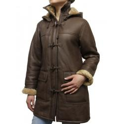 women-shearling-sheepskin-jacket.jpg