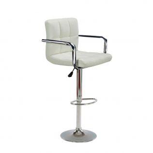 Барные стулья: их особенности и разновидности