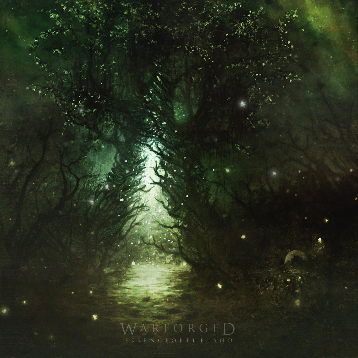 Warforged art.jpg