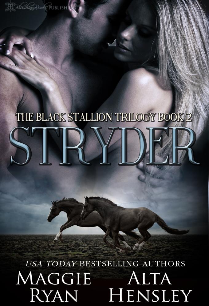 stryder_big
