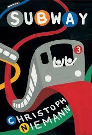 Subway - Kindle edition by Niemann, Christoph, Niemann, Christoph. Children  Kindle eBooks @ Amazon.com.