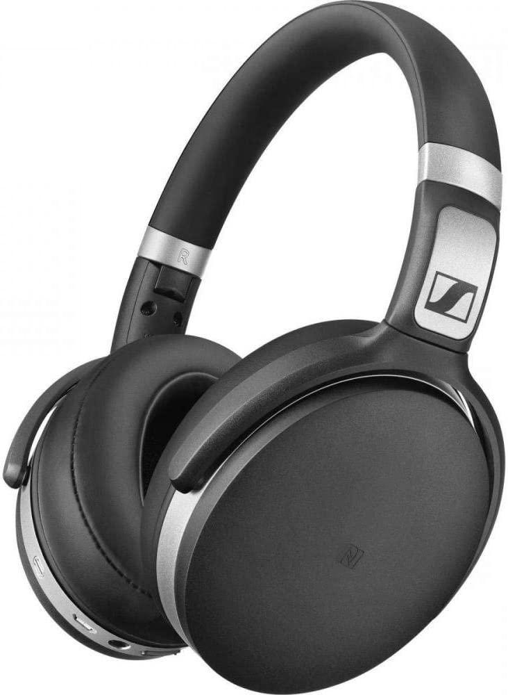 Sennheiser-HD-4.40-BTNC-In-Ear-Headphone