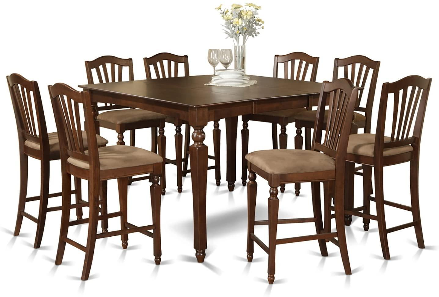 Top 13 Best Dining Set for Home 8