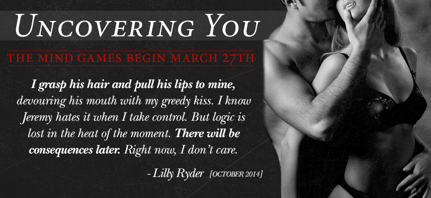 uncovering you teaser 1.jpg