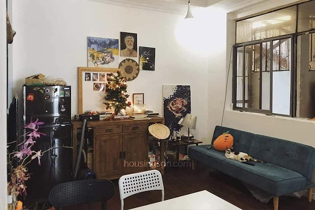 Làm sao chọn được 2 bedroom apartment for rent phù hợp với nhu cầu của mình?