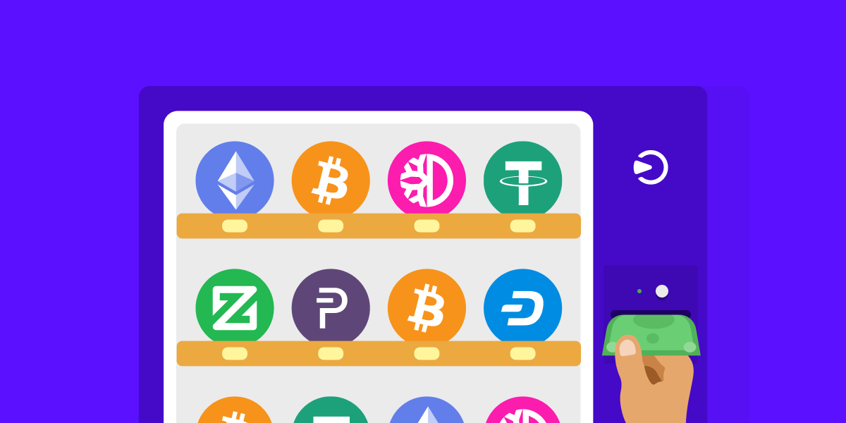 cake_products_and_services-buy_crypto_with_cash.png
