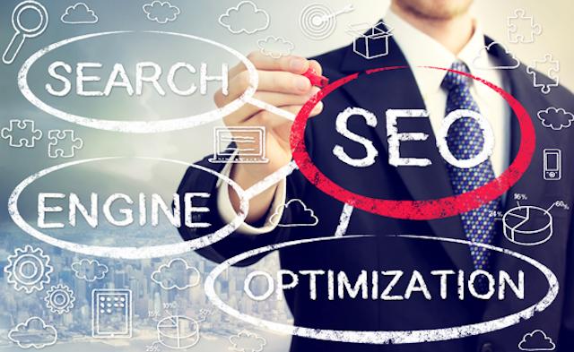 Dịch vụ tư vấn SEO chất lượng tại On Digitals