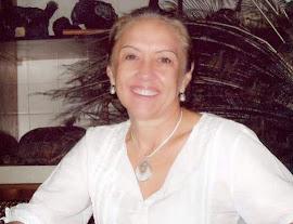 Dra Norma Segatti Hahn